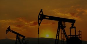 Oil Field accidents 300x152 - Texas City Personal Injury Attorney