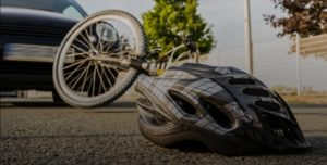 bicycle accidents 1 300x152 - Texas City Personal Injury Attorney
