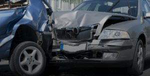 car accidents 300x152 - Texas City Personal Injury Attorney