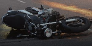 Corpus Christi Motorcycle Accident Lawyer