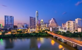 Austin - Texas City Personal Injury Attorney