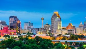 contact san antonio 300x173 - Texas City Personal Injury Attorney