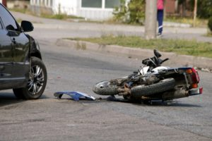 motorcycle image 300x200 - What is an average settlement for a Motorcycle Accident?