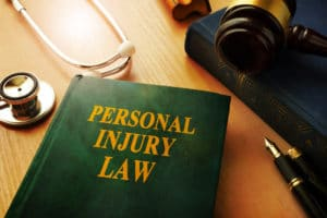 shutterstock 655934644 300x200 - When can a business be sued for personal injury?