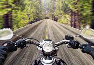 motorcycle insurance 01 300x209 - Is it dangerous riding a motorcycle in Texas?