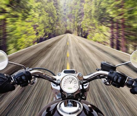 motorcycle insurance 01 440x375 - Is it dangerous riding a motorcycle in Texas?
