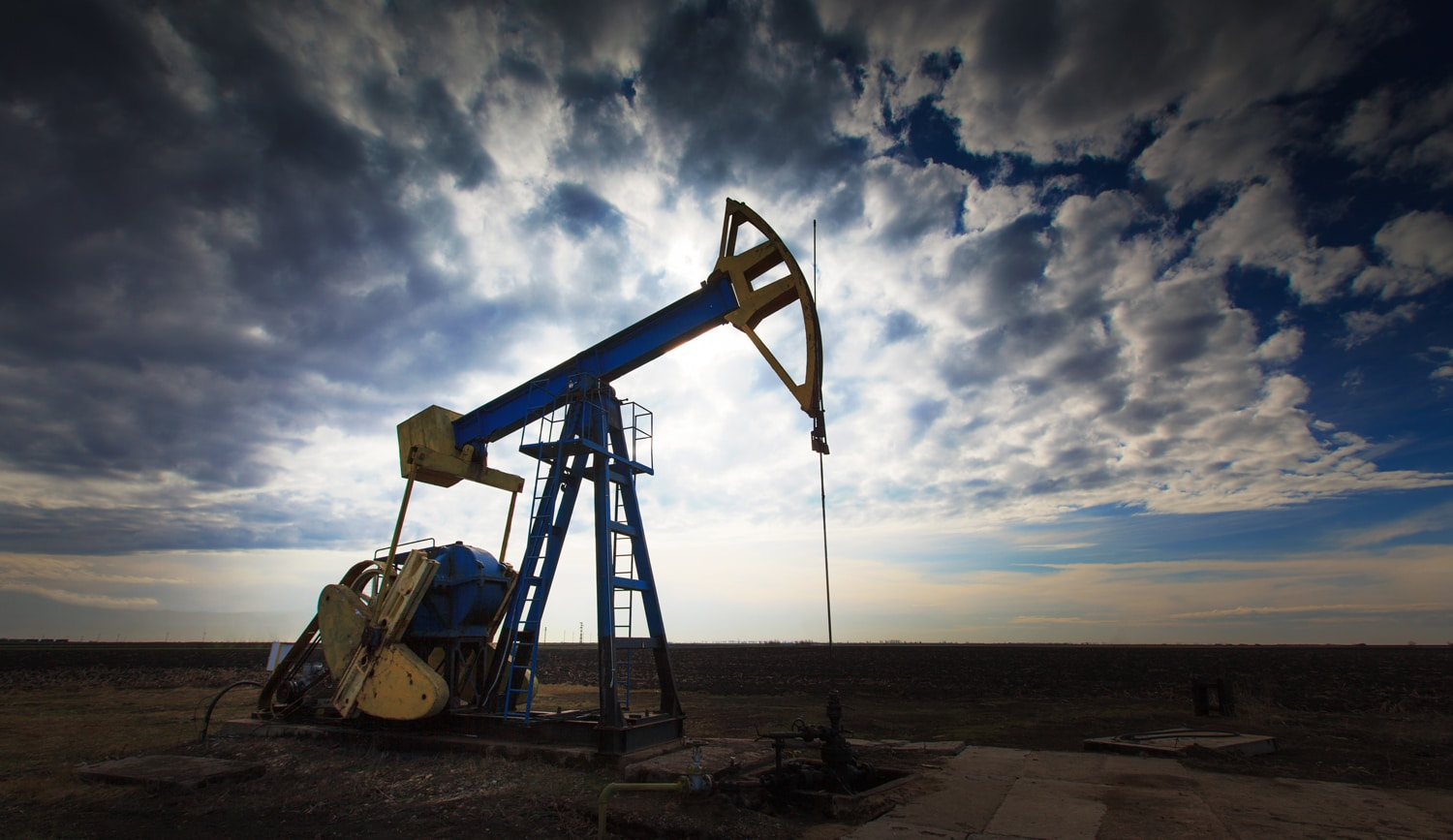 Common Causes Of Oilfield Accidents In Texas Reyna Law Firm
