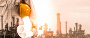 Texas Refinery Worker Accident Attorney